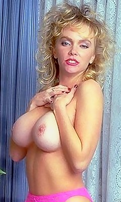 image Crystal wilder nikki dial jon dough in vintage xxx video