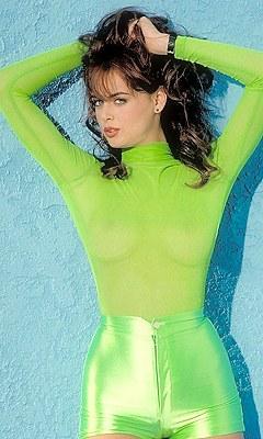 Stacy Moran Porn 92