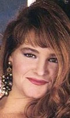 Sonya tianna taylor amp peter north perks 1992 7