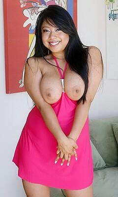 Kya Tropic Porn