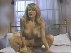 Golden Age Of Porn: Sharon Kane
