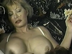 Golden Age Of Porn: Kitten Natividad