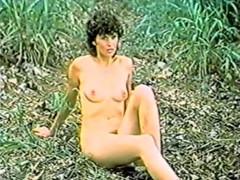 Sexo Erotico Na Ilha Do Gaviao
