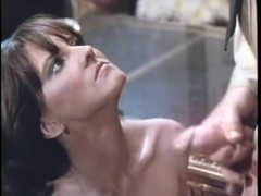 Best vintage sex video from the Golden Time