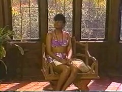 Hottest retro porn video from the Golden Age