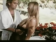 Exotic vintage adult video from the Golden Century