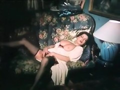 Hottest classic sex scene from the Golden Period