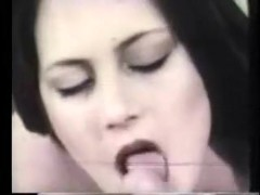 Incredible vintage porn clip from the Golden Century
