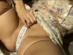 Hottest vintage porn movie from the Golden Time