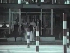 70's vintage porn 18