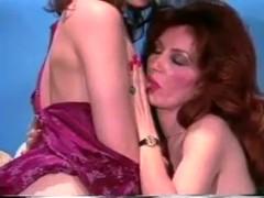 Girls On The Lick Scene 9 Lesbian Scene