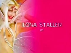 Luna park dell amore 1991 full movie m22