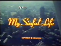 Entire Vintage - My Sinful Life - 1983