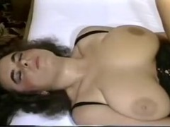 busty effie gets assfucked