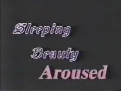 part 1 - beauty aroused