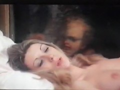Best vintage sex video from the Golden Period