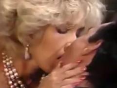 One of porns finest women 21 A