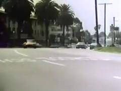 70's vintage porn 14