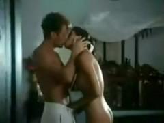 Rosa Caracciolo - Shame Of Jane Tarzan X Scene 10