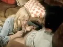 PARTIE DE CHASSE EN SOLOGNE - retro movie