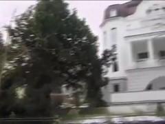 German Movie Scene 4 jk1690