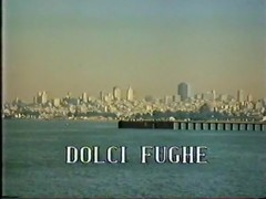 Dolci fughe D'Amore