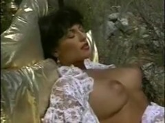 Horny classic sex movie from the Golden Age