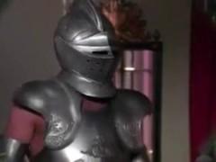 One of porns finest women 21 F