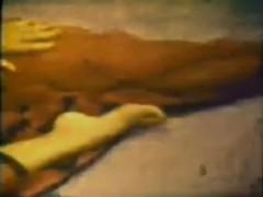 Vintage, Retro, 70's Porn