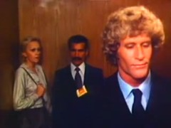 Classic 1980 - Lucky Stiff