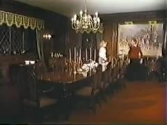 Vintage Porn - 1980 - Fuck and Cum Lick