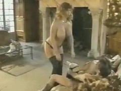 Tracy Adams fucks Yves Baillat. Which movie is it???