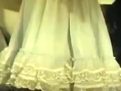 Retro Movie - Savannah