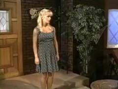 Tiffany Million - Smeers Scene 4