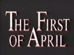 1st of April - 1988