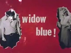 Widow Blue! (1970)