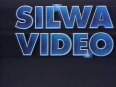 Happy Video Privat 47