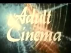 Devil Cult - 1970s