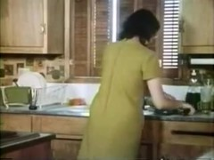 70's mama drama