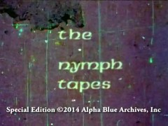 The Nymph Tapes