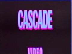 Cascade 4 - Total Versaut  13 Na Und!