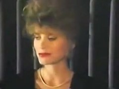 Sabrina Dawn & Laurie Landry classic lesbian