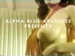 Busty Ladies in the 80s Volume 4 - 1984