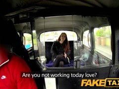 FakeTaxi: Struggling student earns additional specie