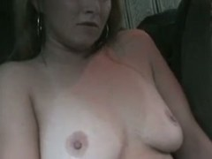Mature i'd like to fuck masturbating orgasms in the car