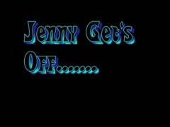 whore wife jenny receive 039 s off.
