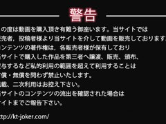 Hidden camera toilet Kt-joker okn004 vol.004 40 ? Hope vol.004 Toro