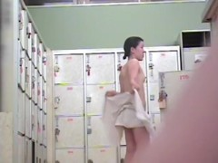 Zipang 6613 To Taking nurses arrested! Infiltrate public bath voyeur work of Na ? I bookstores illus