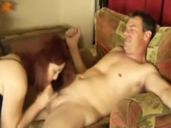 Non-Professional hot mature i'd like to fuck enjoys to engulf large wang