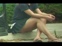porno-video-vuayerizm